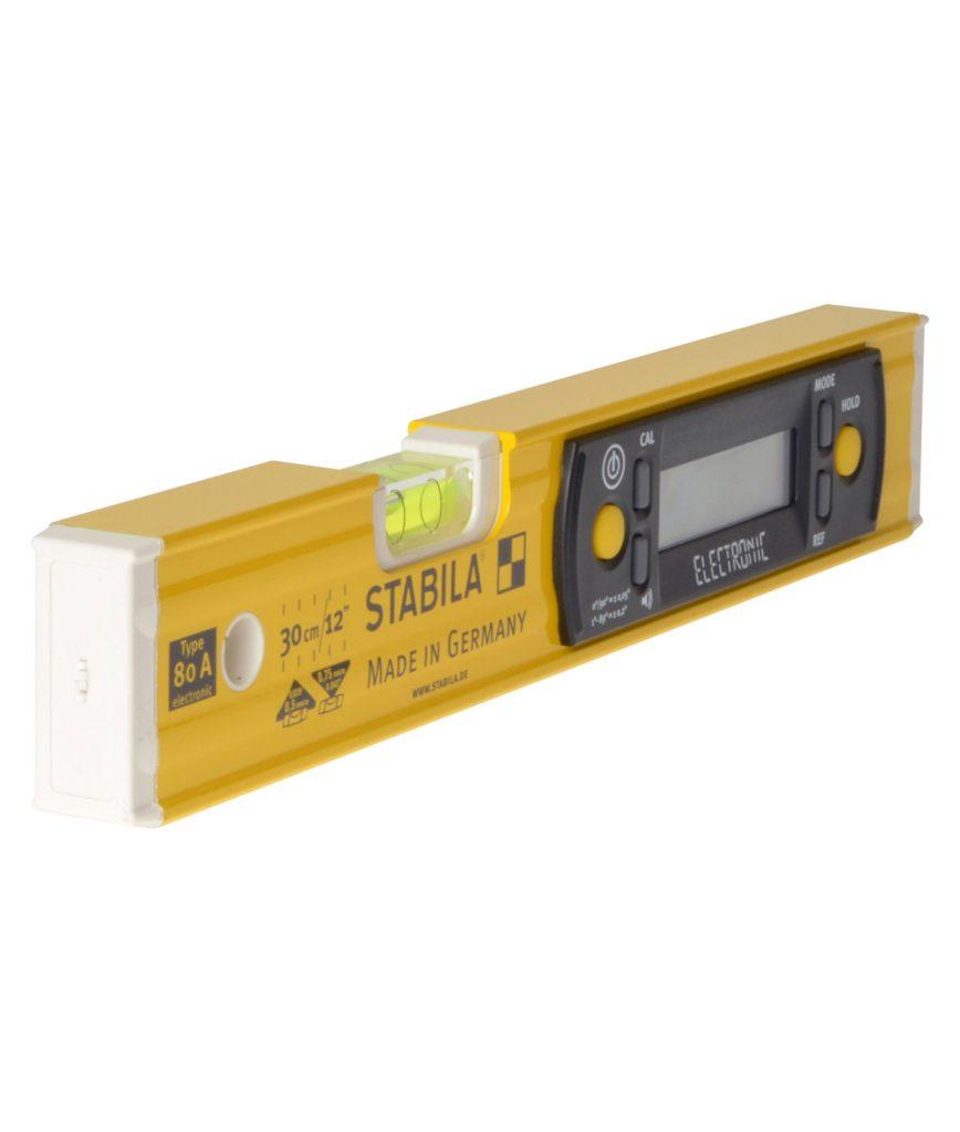 LaserSpirit-1-868x1024.jpg