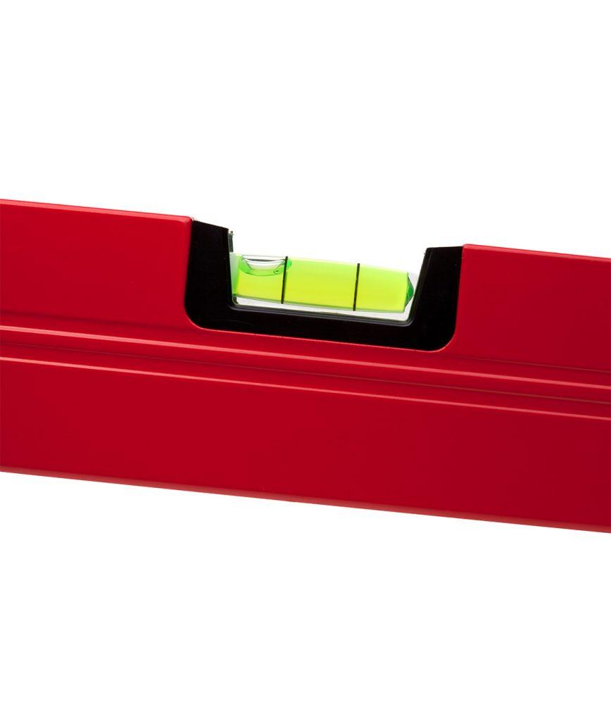 RedSpiritLevel1-1-868x1024.jpg