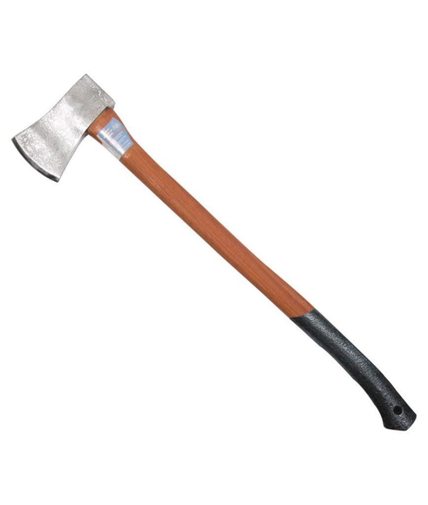 WoodenAxe-1-868x1024.jpg