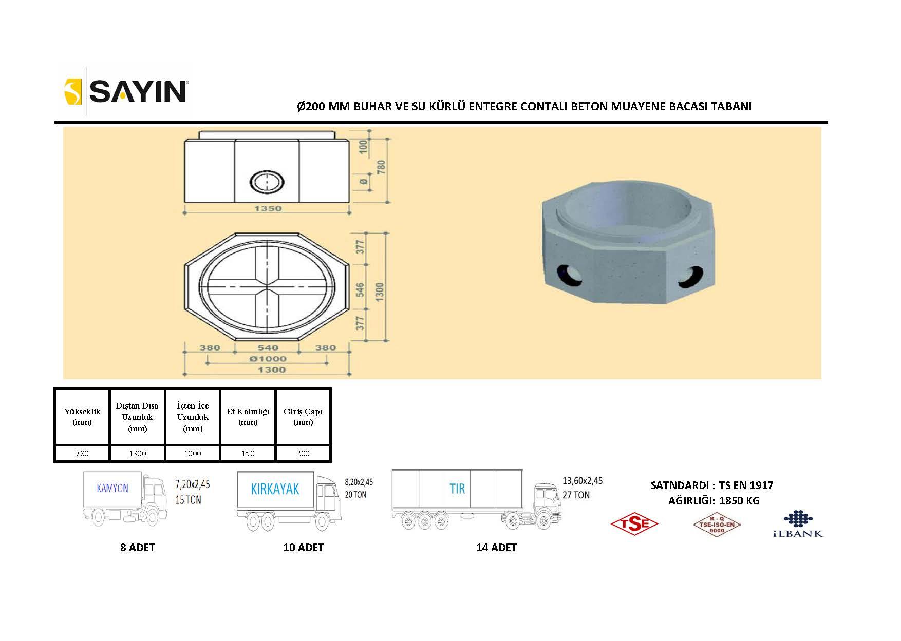 https://www.sayinprefabrik.com.tr/wp-content/uploads/2018/09/Taşıma-Kapasite-Çalışması_Sayfa_12.jpg