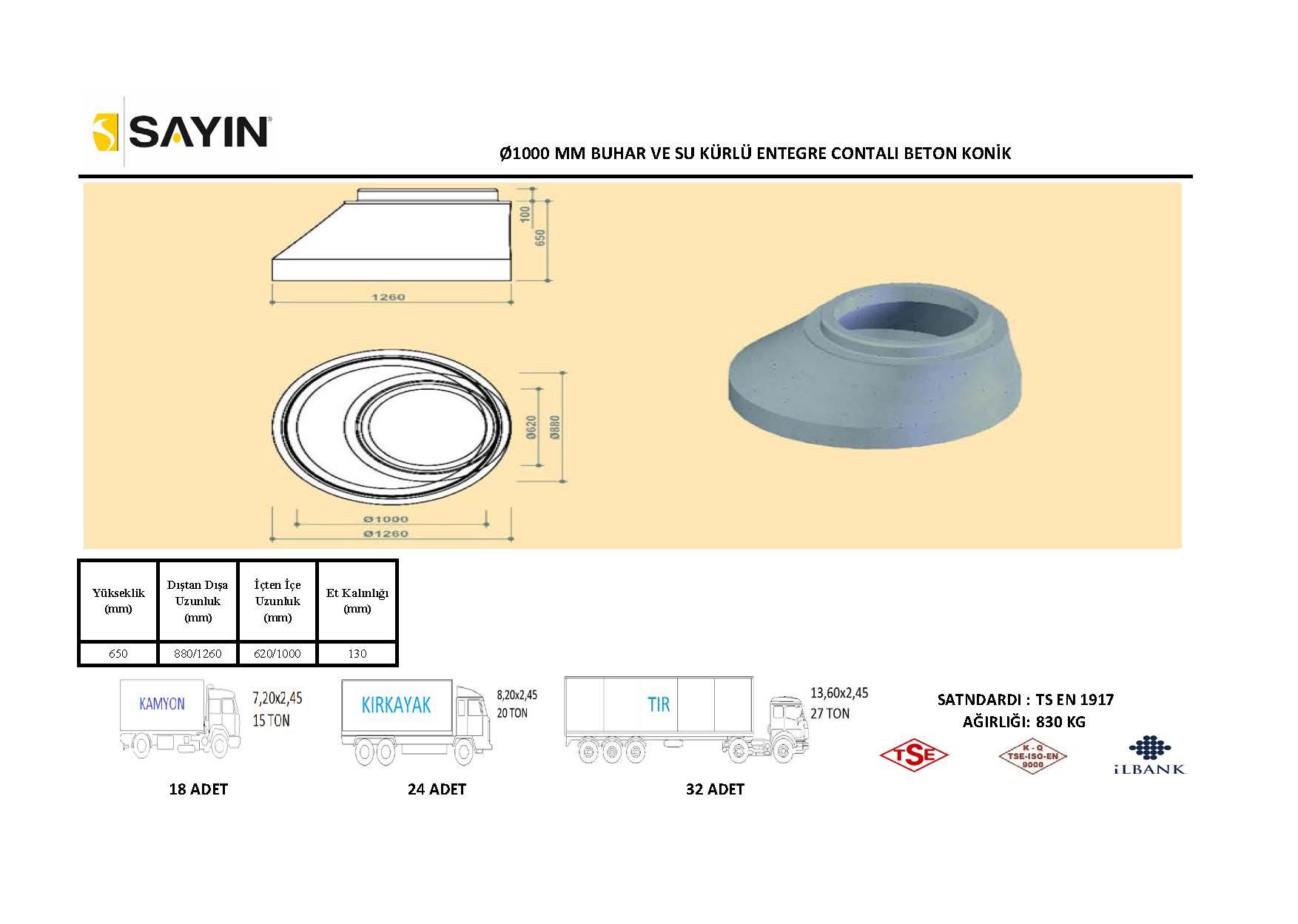 https://www.sayinprefabrik.com.tr/wp-content/uploads/2018/09/Taşıma-Kapasite-Çalışması_Sayfa_19.jpg