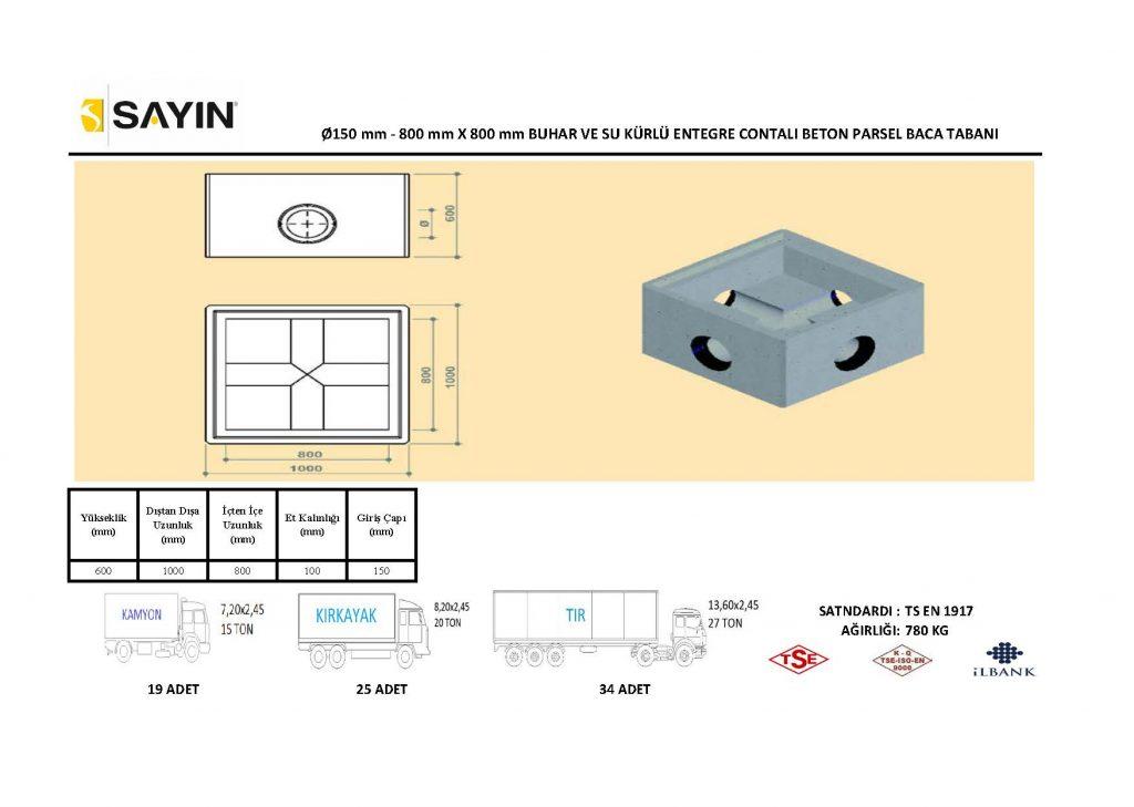 Taşıma-Kapasite-Çalışması_Sayfa_23-1024x729.jpg