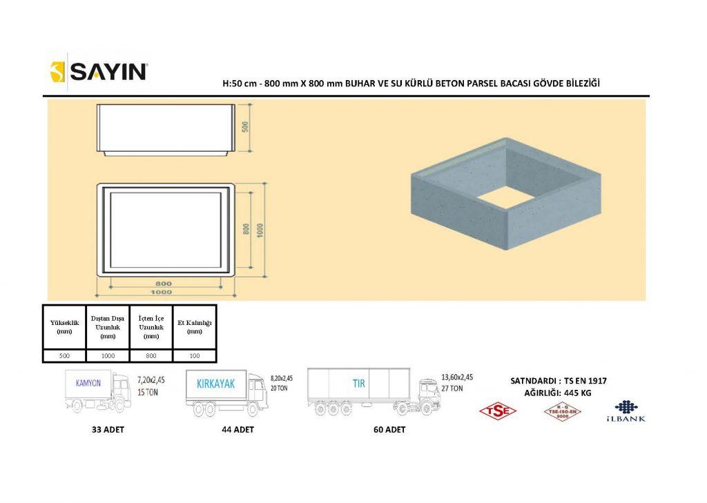 Taşıma-Kapasite-Çalışması_Sayfa_25-1024x729.jpg