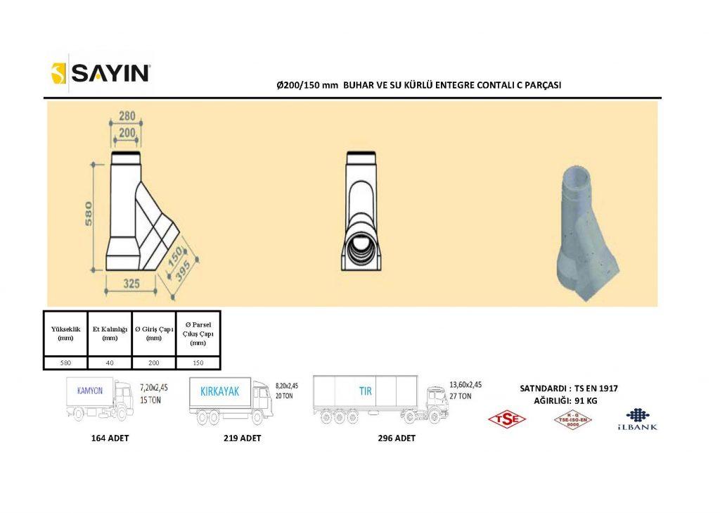 Taşıma-Kapasite-Çalışması_Sayfa_28-1024x729.jpg