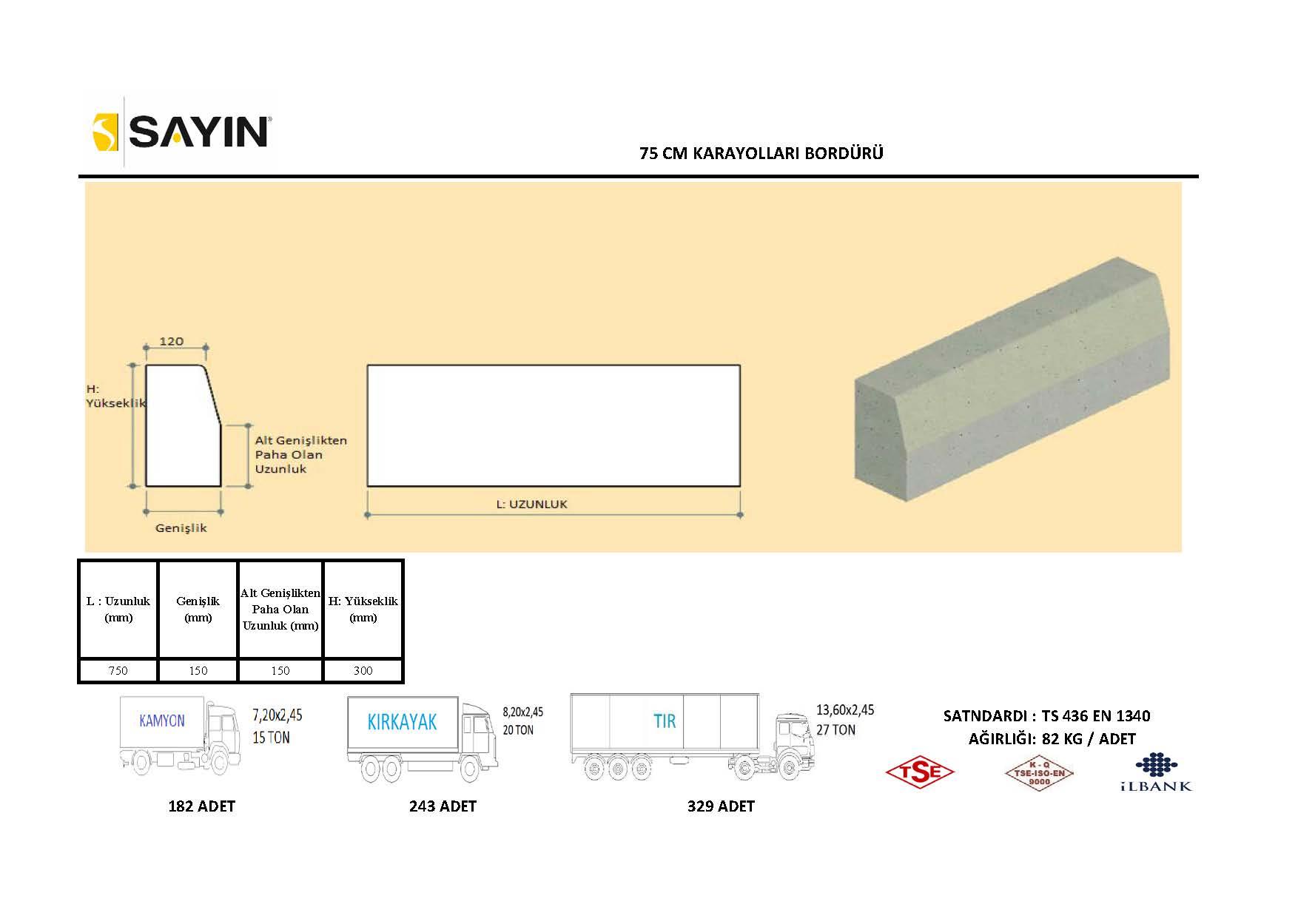 https://www.sayinprefabrik.com.tr/wp-content/uploads/2018/09/Taşıma-Kapasite-Çalışması_Sayfa_37.jpg