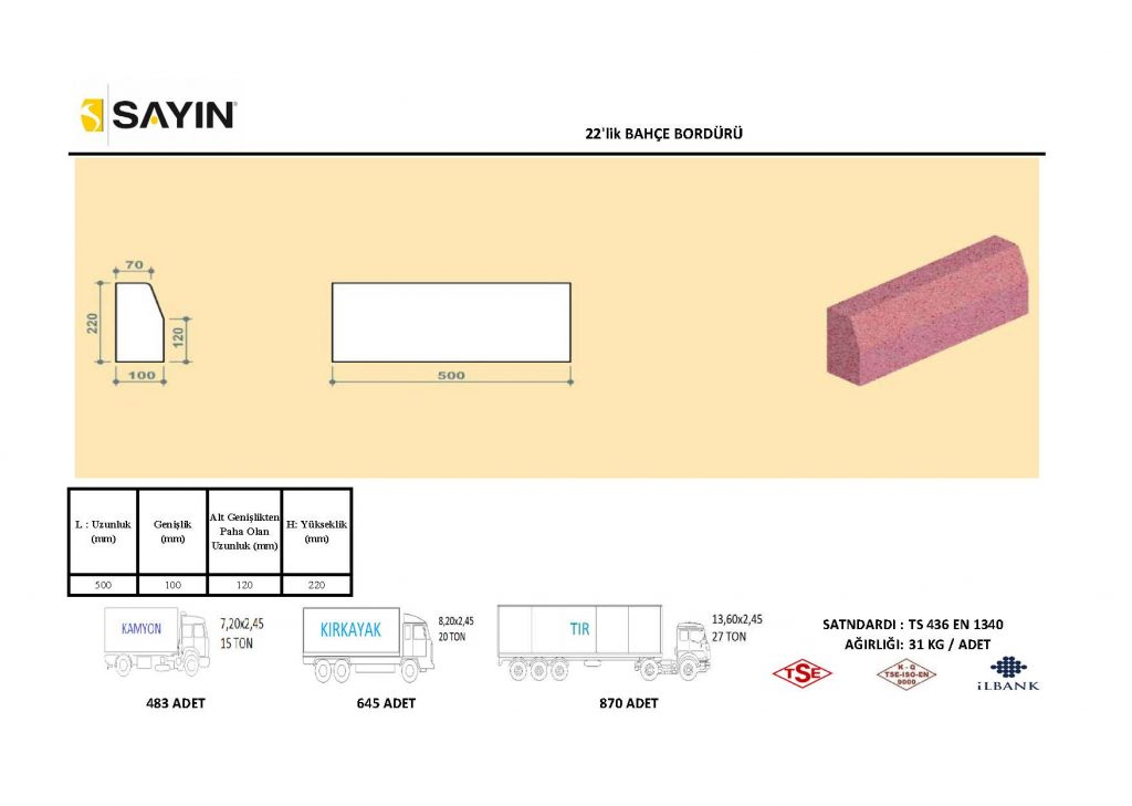 Taşıma-Kapasite-Çalışması_Sayfa_38-1024x729.jpg